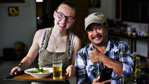 Authentic Thai Cooking Class in Chiang Mai, Chiang Mai
