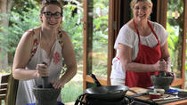 Authentic Thai Cooking Class in Chiang Mai, Chiang Mai, Cooking Classes