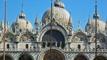 Absolute Venice Walking Tour with Skip the Line Golden Basilica and Doges Palace , Venice, ...