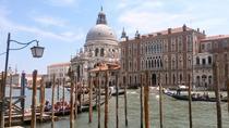 classical venice, Venice, Classical Music