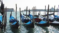 Discover Venice Walking Tour with Gondola Ride, Venice, Day Trips