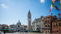 Ducal Venice, Venice, Walking Tours
