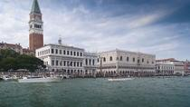Grand Canal Boat tour in venice, Venice, Day Trips