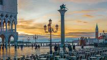 SESTIERI' S PHOTO EXPERIENCE, Venice, Photography Tours
