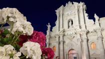 Syracuse, Ortigia and Noto: Splendours of Magna Grecia and Baroque age, Catania, Day Trips