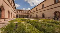 2-hour Milan Skip the Line The Last Supper and Renaissance Walking Tour, Milan, Cultural Tours