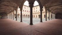Full-day Skip-The-Line Milan, The Last Supper and Michelangelo's Rondanini Pietà, Milan, ...