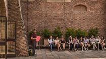 Full-day Skip-The-Line Milan, The Last Supper and Michelangelo's Rondanini Pietà, Milan,...
