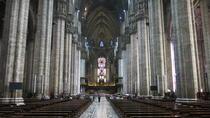 Milan Super Saver: Skip-the-line Duomo and Rooftop Tour, Milan, Super Savers