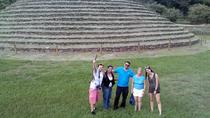 Mascota and Guachimontones Archaeological Zone Day Trip from Puerto Vallarta, Puerto Vallarta, Day ...