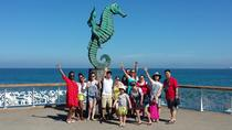Private City Highlight Tour with Tequila Tasting, Puerto Vallarta, Private Sightseeing Tours