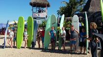 Sayulita and Punta Mita Day Trip with Lunch, Puerto Vallarta, Half-day Tours