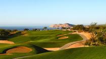 Cabo Real Golf Club, Los Cabos, null