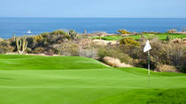 Club Campestre San Jose Golf Course, Los Cabos, Hiking & Camping