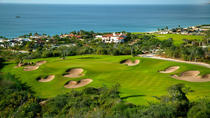 Puerto Los Cabos Golf Club, Los Cabos, Golf Tours & Tee Times
