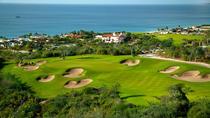 Puerto Los Cabos Golf Club, Los Cabos, null