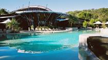 3-Day Fraser Island Tour with Kingfisher Bay Resort Stay from Brisbane, Sunshine Coast and Rainbow ...