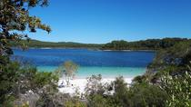 Overnight Fraser Island Camping Safari from Brisbane, Brisbane, Multi-day Tours