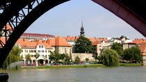 Private tour to Maribor, Ptuj, and Zice Carthusian Monastery Ljubljana, Ljubljana, Private ...