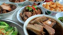 Private Tour: Delicious Bak Kut Teh Food Tour in Klang, Kuala Lumpur, Food Tours