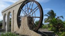 Montego Bay Combo: City Sightseeing and Rose Hall Candlelight Tour, Montego Bay, Cultural Tours