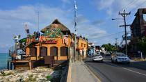 Montego Bay Half-Day Shopping Tour