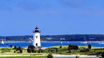 Martha's Vineyard Small Group Island Tour from Edgartown, Cape Cod, Wine Tasting & Winery Tours