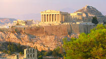Athens Tour, Athens, Private Sightseeing Tours