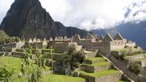 10-Day Amazon Jungle and Sacred Valley Tour, Lima, Day Trips