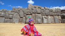 12-Day Tour from Lima: Sacred Valley and The Coast of Peru with Inka Trail Trek, Lima, Hiking & ...