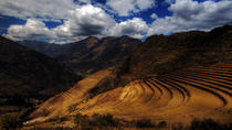 14-Day Amazon Jungle and Sacred Valley Tour with Inca Trail Trek, Lima, Hiking & Camping