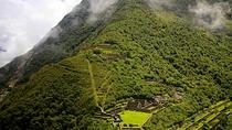 4-Day Choquequirao Ruins Adventure Trek, Cusco, 4WD, ATV & Off-Road Tours