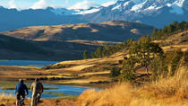 Full-Day Sacred Valley Bike Adventure From Cusco, Cusco, Bike & Mountain Bike Tours