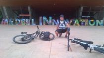 Medellin Bike Tour, Medellín, Bike & Mountain Bike Tours