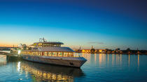 Mainz All-Inclusive Advent Evening Cruise, Mainz, Day Cruises