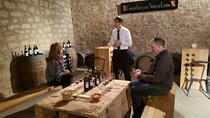 Private Rioja Wine Tasting Tour from San Sebastian, San Sebastian, Wine Tasting & Winery Tours