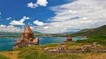 Best of Armenia - private 2 days trip from Tbilisi, Tbilisi, Private Sightseeing Tours