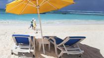 Anguilla Day Trip from St Maarten: Catamaran Sail with Snorkeling at Shoal Bay