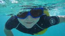 St Maarten Shore Excursion: Sand Dollar Snorkeling Adventure, Philipsburg, Ports of Call Tours