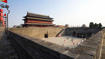 Customize Your Xi'an Private City Tour, Xian, Cultural Tours
