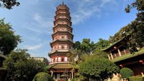 Guangzhou City Sightseeing Day Tour, Guangzhou, Cultural Tours