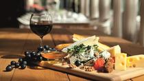 Tbilisi Wine and Culinary Tour, Tbilisi, Food Tours