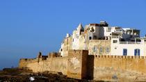 Excursions privée d'une journée à Essaouira au départ de Marrakech, Marrakech, Private Day Trips