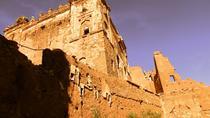 Haut Atlas de Marrakech, Ait Ben Haddou, et Excursion privée de Telouet, Marrakech, Day Trips