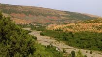 Haut Atlas de Marrakech, Parc National de Toukbal et Excursion Privée d'Imlil, Marrakech, Private Day Trips