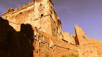 Marrakech High Atlas, Ait Ben Haddou, and Telouet Private Day Trip, Marrakech, Day Trips