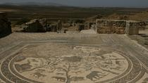 Private Day Trip to Meknès and the roman ruins of Volubilis from Casablanca, Casablanca, Day ...