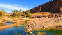 Private Full-Day Tour of Ouarzazate and Oasis Fint, Ouarzazate, Day Trips