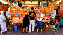 Private Guided Day Tour to Marrakech from Casablanca, Casablanca, City Tours