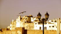 Private Guided Day Trip to Essaouira from Agadir, アガディール